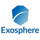Exosphere Endpoint Protectionのロゴ画像