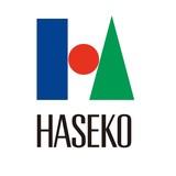 """""""長谷工グループ""""の総合力で社宅業務の効率化をサポート!"""