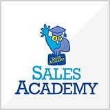営業マインド・スキルを体系的に指導する『営業職向け新入社員研修』
