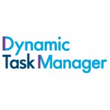 Dynamic Task Manager