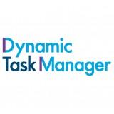 Dynamic Task Manager