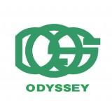 Ulysses/ECPAY-Standard