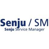 Senju/SM
