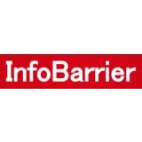 InfoBarrier