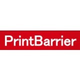PrintBarrier