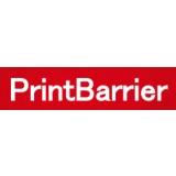 PrintBarrier