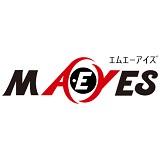 MA-EYES
