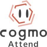 Cogmo Attendのロゴ画像