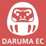 DARUMA EC