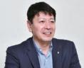 ライオン株式会社<br /> 統合システム部 主任部員<br /> 島村 和良 氏