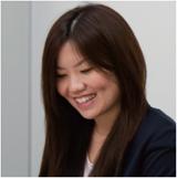 第一営業部 企画管理室<br /> 高見 久美子氏