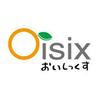 オイシックス株式会社導入事例