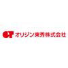 オリジン東秀株式会社導入事例
