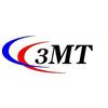 3MT(THAILAND)CO.,LTD.導入事例
