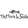 トラットリア・レ・サルデ導入事例