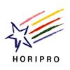 株式会社ホリプロ様ロゴ