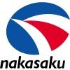 株式会社ナカサク導入事例